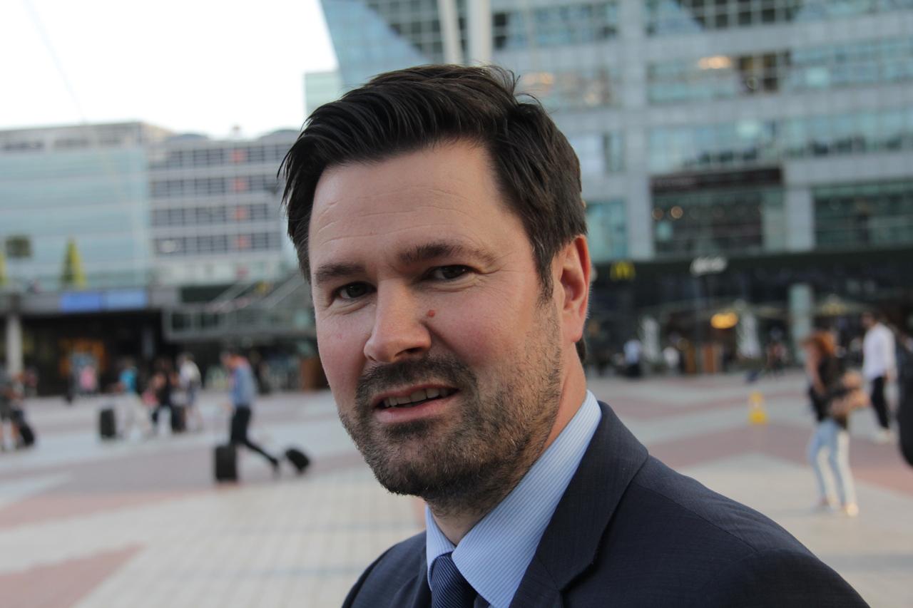 Matthias Holsten