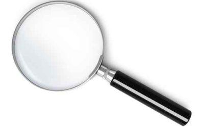 Sie möchten Ihr Unternehmen verkaufen oder suchen nach einem finanzstarken Partner, der Ihre Investitionen finanziert?